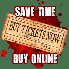 Get Tickets Now!